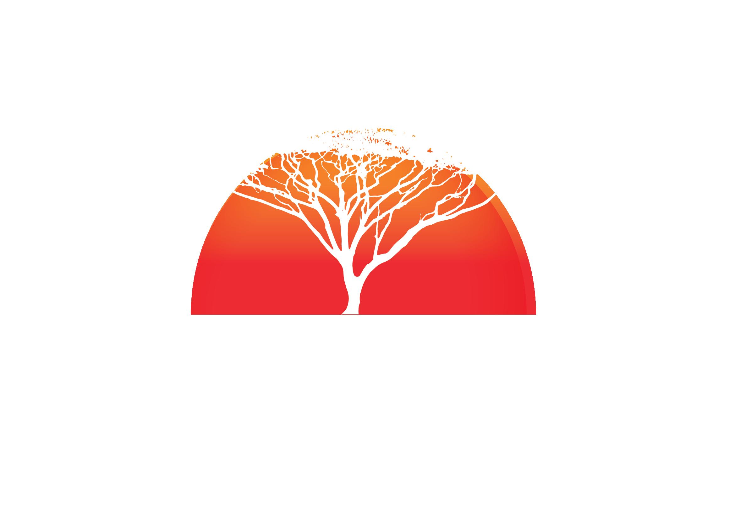 Kalahari Shade